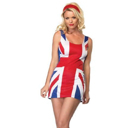 Que ramener de Londres Union-jack-dress-outfit